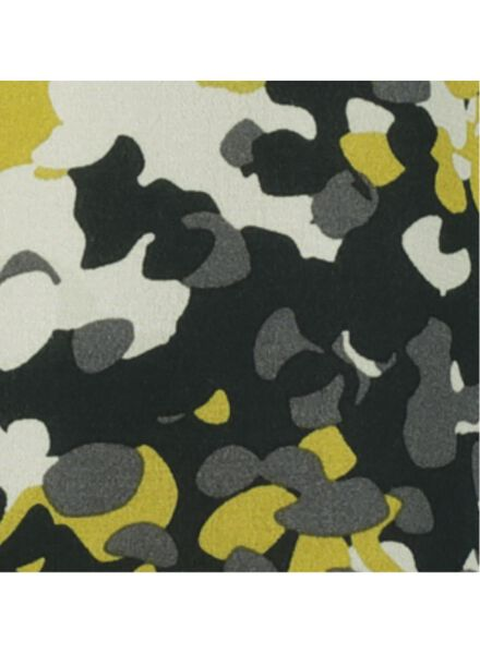 women's dress taupe taupe - 1000017423 - hema