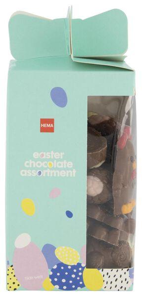 Easter chocolate mix - 10070086 - hema