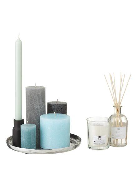 scented sticks linen - 13502303 - hema