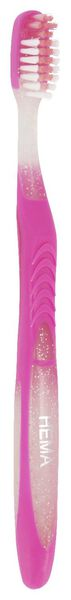 toothbrush - 5-12 years - 11141008 - hema
