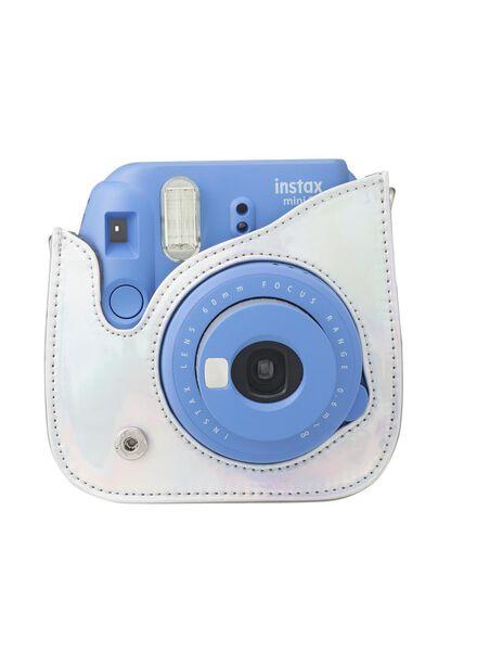 housse pour Instax mini - 60300443 - HEMA