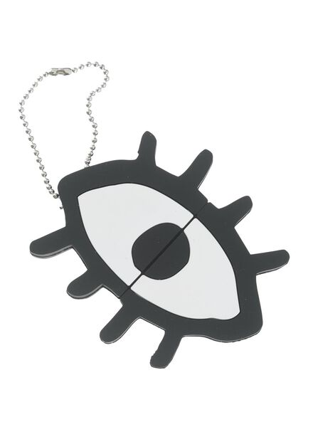 clé USB 8 Go œil - 39520025 - HEMA
