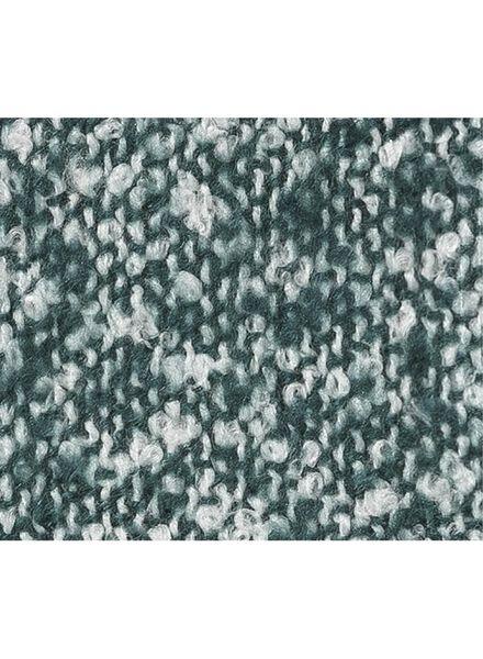 plaid 130 x 150 cm - 7382032 - HEMA