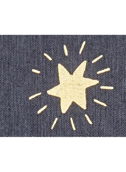 Kissenbezug, 40 x 40 cm - 7382995 - HEMA