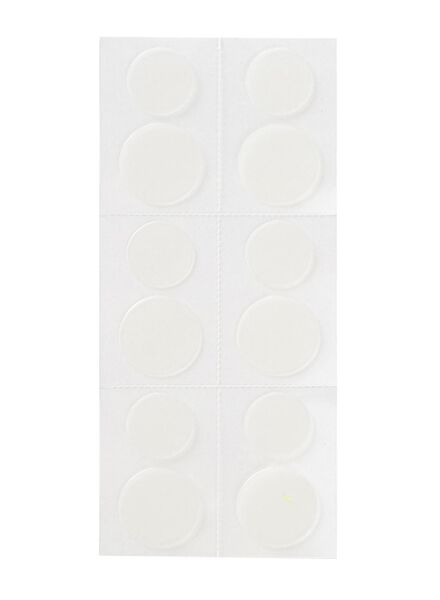 acné patches - 17870015 - HEMA