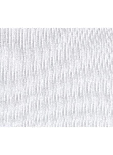2er-Pack Damen-Slips weiß 42 - 19660817 - HEMA