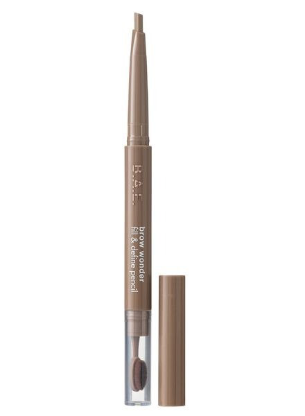 B.A.E. eye brow pen 01 light - 17700091 - hema