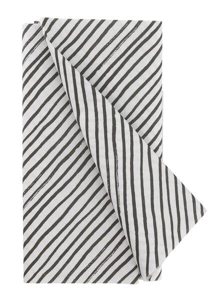 tablecloth 120 x 180 cm - 14230046 - hema