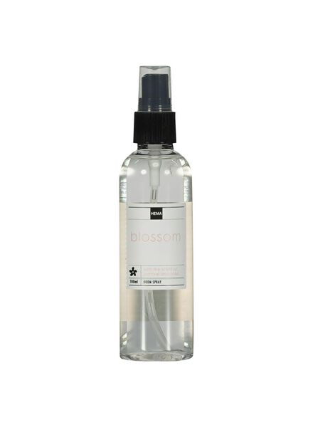 scented spray Blossom - 13501911 - hema