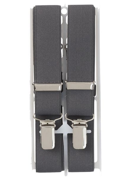 men's suspenders - 1423207 - hema