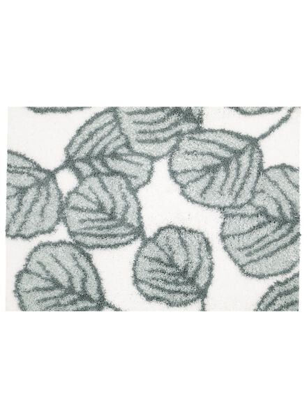 tapis de bain 50x80 - 5230004 - HEMA