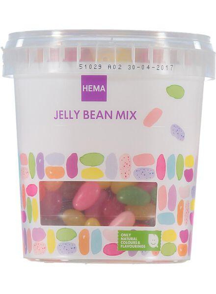 mélange de jelly beans - 10214003 - HEMA