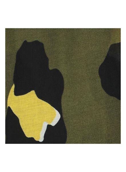 écharpe femme 193x80 - 1700041 - HEMA
