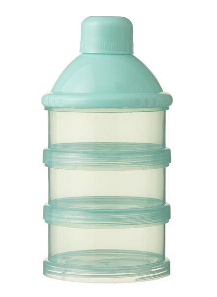 tour à poudre de lait - 33541009 - HEMA