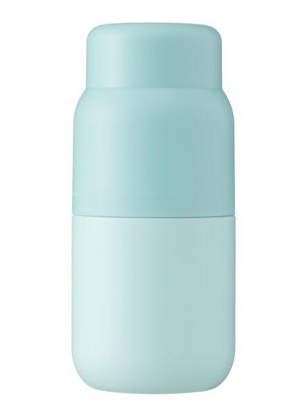 Isolierflasche, 250 ml - 80630541 - HEMA