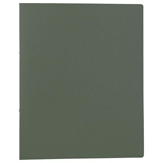 Ringbuch, 2-Ring-Mechanik - 14890094 - HEMA