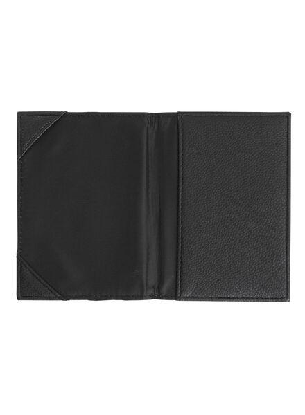 passport cover - 18600180 - hema