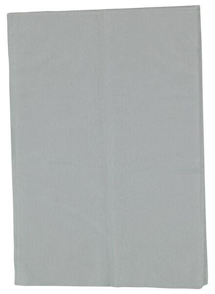 50er-Pack elektrostatische Bodenreinigungstücher – System H - 20520026 - HEMA