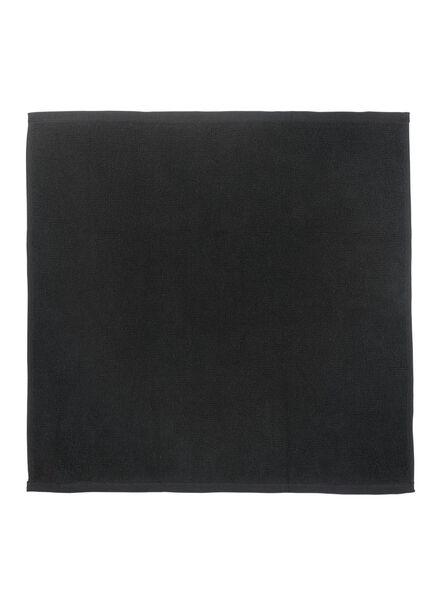 2-pack tea- and kitchen towel - 5400045 - hema