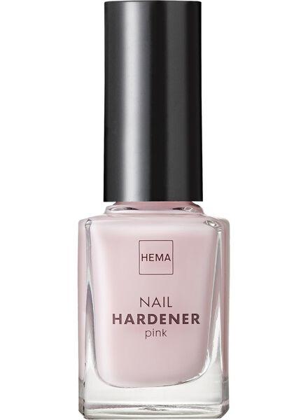 nail hardener - 11244540 - HEMA