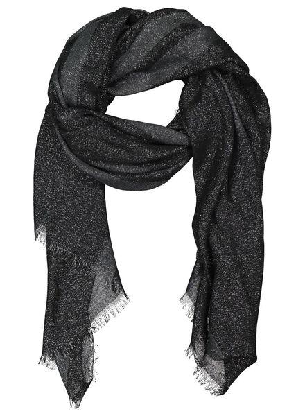 écharpe femme - 1700090 - HEMA