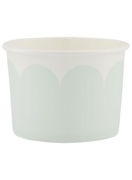 5 paper trays - 14210094 - hema