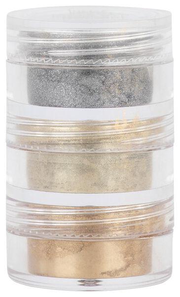 loose eye powder stacker - 11210091 - HEMA