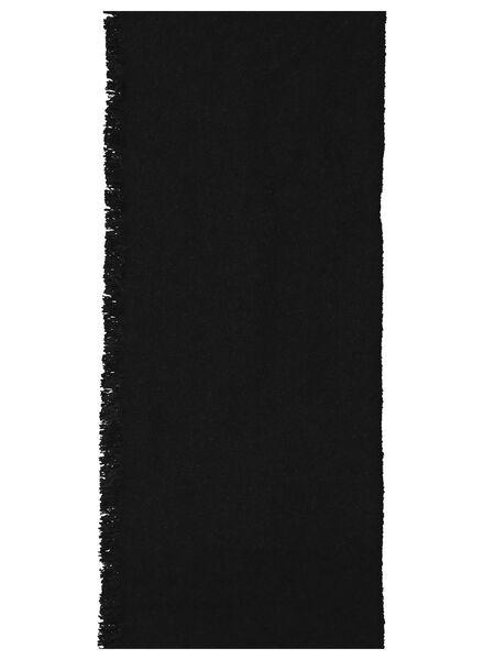 écharpe femme - 16450501 - HEMA