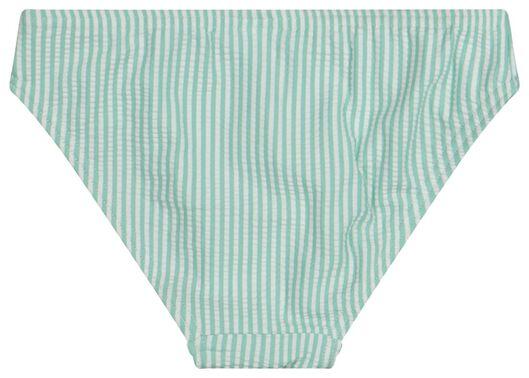 children's bikini light green light green - 1000022266 - hema