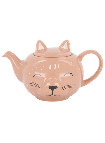 tea pot - 60000076 - hema