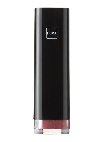 moisturising lipstick Rosy Sprinkles - 11230606 - hema