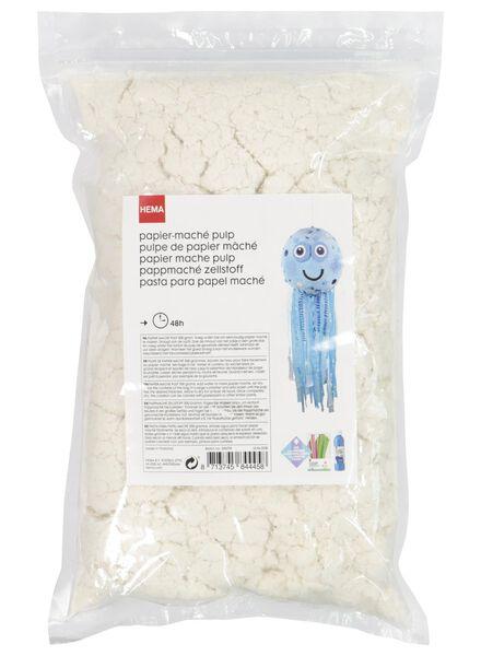 papier mache pulp - 15940100 - HEMA