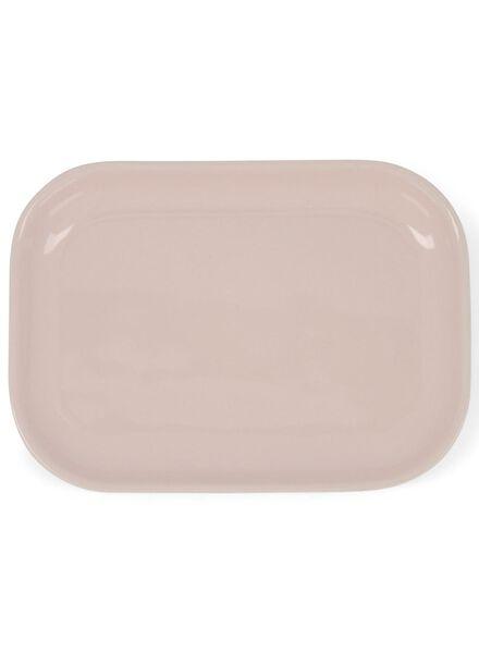 plate 14.5x10x1.5 - 9602069 - hema