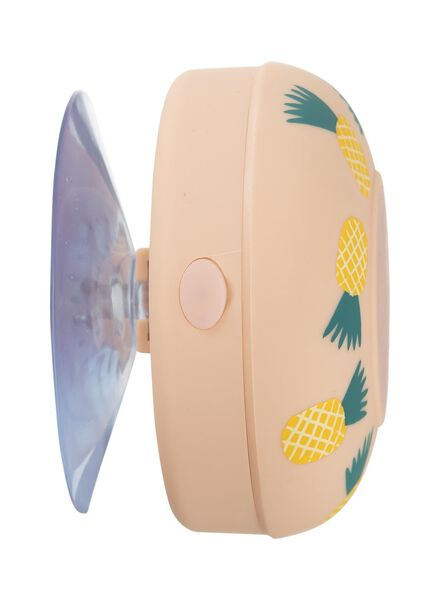 waterproof bluetooth speaker - 39670046 - HEMA