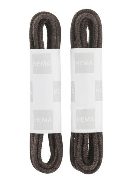 lace 90 cm - 20550326 - hema