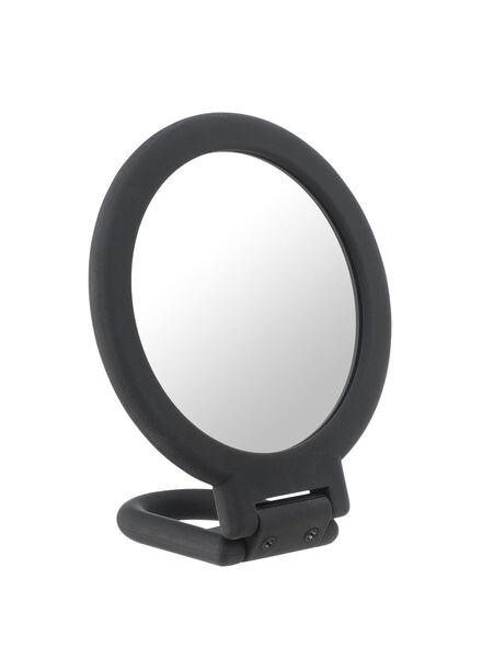 miroir de rasage petit modèle - 11821043 - HEMA