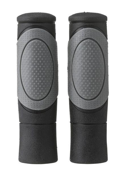 Image of HEMA 2 Anti-slip Handles
