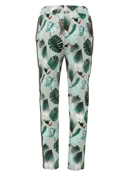 women's trousers multi multi - 1000007498 - hema