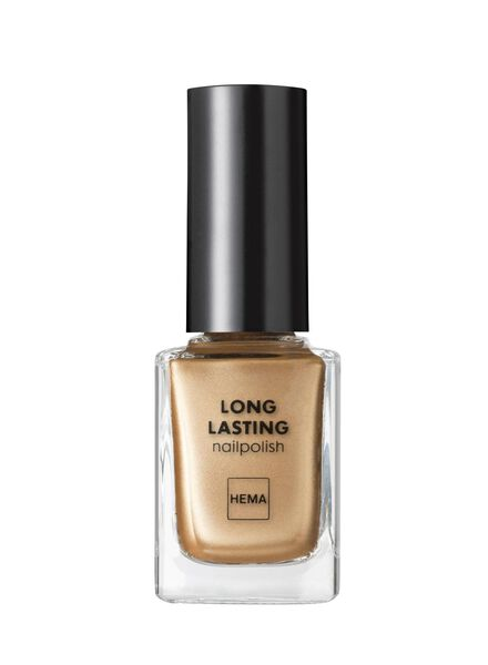long-lasting nail polish - 11240020 - hema