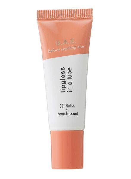 B.A.E. lip gloss 03 jelly baby - 17710093 - hema