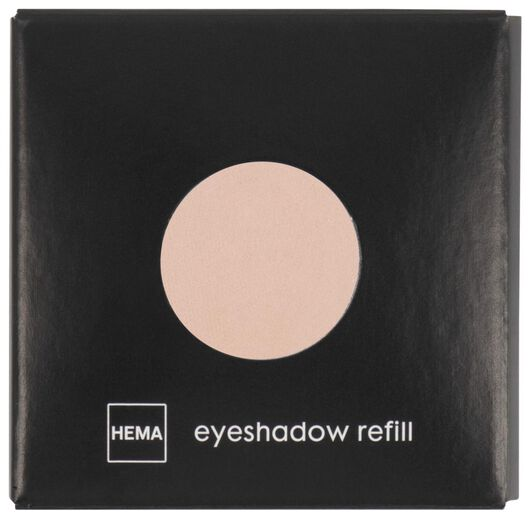 eye shadow mono satin 05 smokey salmon - 11210305 - hema