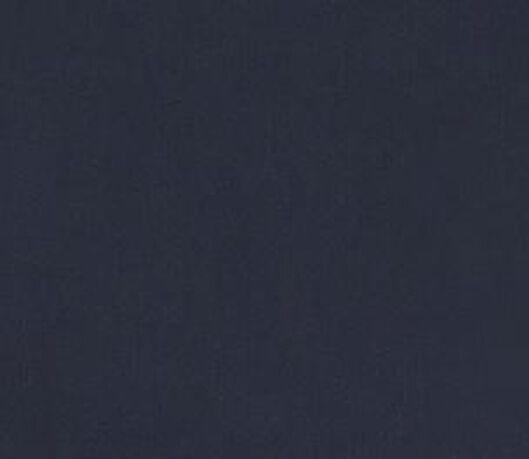 damesbroek donkerblauw donkerblauw - 1000018282 - HEMA