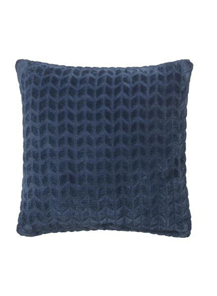 cushion cover 40 x 40 cm - 7382025 - hema