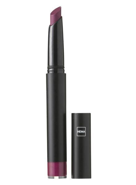 long-lasting lipstick - 11230711 - hema