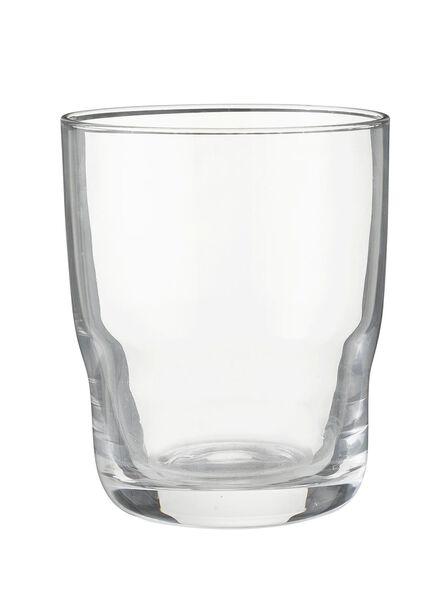 verre à eau Bergen - 9401022 - HEMA