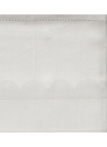 tablecloth 140 x 250 cm - 5303785 - hema