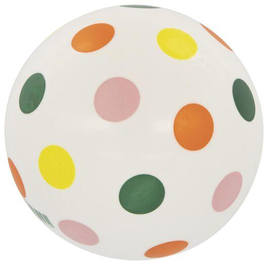 Ball, Ø 13 cm - 15810003 - HEMA