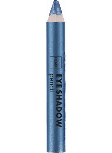 HEMA Crayon Fard À Paupières (bleu)