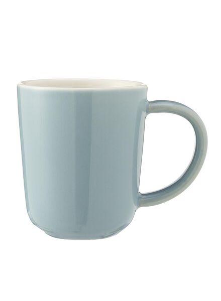 mug expresso chicago - 9650602 - HEMA