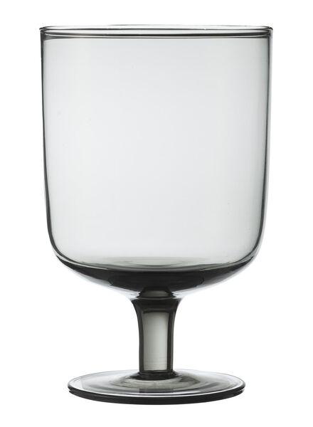 verre à vin 25 cl - 9402007 - HEMA